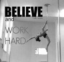 Title Believe